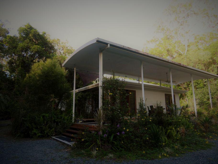 Tina's Haus
