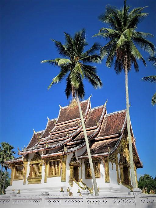 Tempel-Luang-Prabang-1