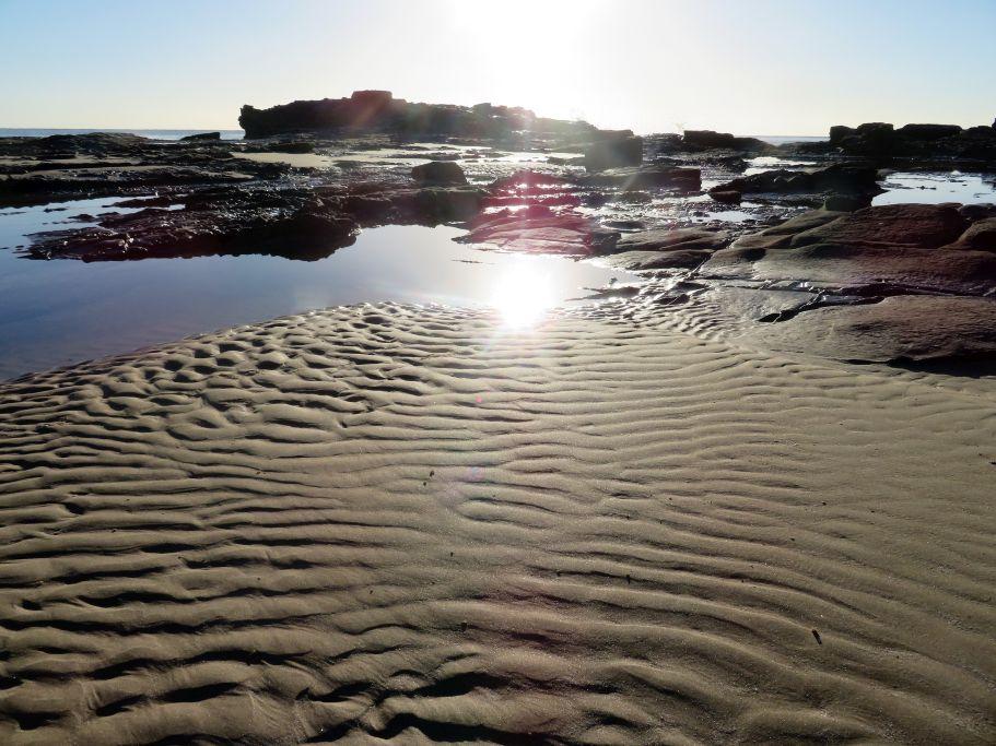 Mooloolaba Beach 1