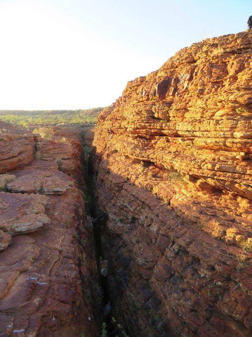 Kings Canyon 18