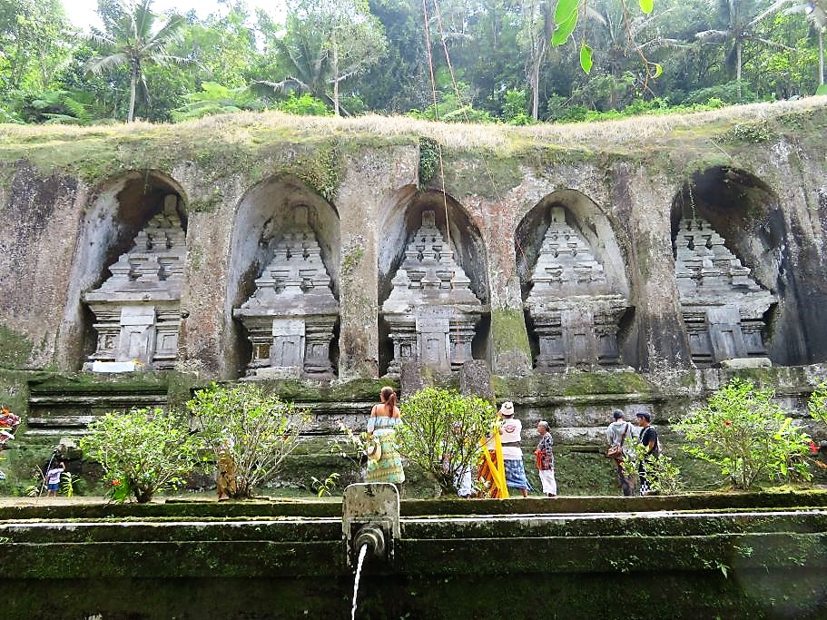 Tempel 1