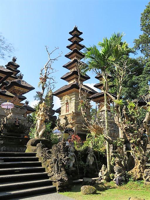 Tempel 3