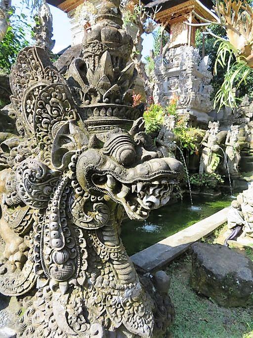 Tempel 4